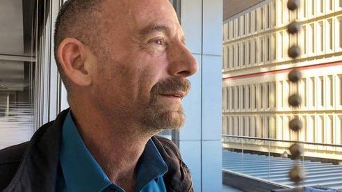 Người đầu tiên khỏi bệnh HIV bất ngờ qua đời vì bệnh 'tử thần' khác