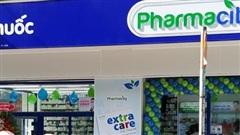Chuỗi nhà thuốc Pharmacity lỗ 122 tỷ sau nửa đầu năm, vốn chủ tăng cao gấp 4 lần cùng kỳ