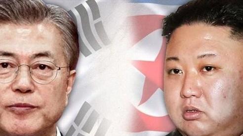 Quan hệ Triều Tiên - Hàn Quốc tiếp tục gặp sóng gió sau vụ 1 quan chức Hàn Quốc bị bắn chết