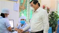 Chủ tịch Đà Nẵng gửi thư cảm ơn người dân, mời du khách quay lại thành phố