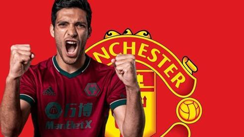 MU nhận tin vui Jimenez, Arsenal muốn có Jorginho