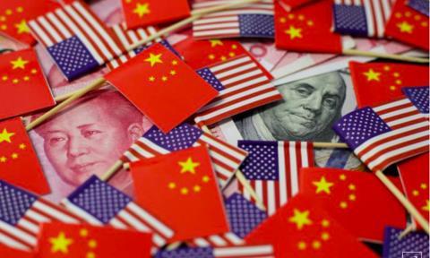 3500 công ty Mỹ kiện Trump vì áp thuế lên hàng hoá Trung Quốc