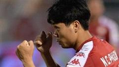 Công Phượng, Quang Hải nguy cơ 'rủ nhau' nghỉ thi đấu vòng cuối lượt đi V.League 2020