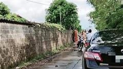 Vụ chủ quán ăn nghi bị sát hại ở Hưng Yên: Người thân nạn nhân hé lộ thông tin bất ngờ
