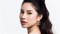 Nữ CEO từ chối đóng phim của NSƯT Quang Tèo dự HHVN 2020 là ai?