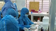 Sáng 27-9: Không có ca Covid-19 mới, gần 17 nghìn người cách ly y tế