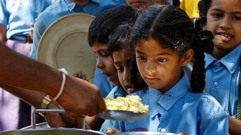 Hệ lụy của việc 'khát con trai' ở Ấn Độ