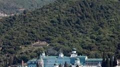 Thủ tướng Nga thăm điểm nóng dịch Covid-19 ở Hy Lạp