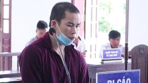 Thông tin pháp luật sáng 27/9: Đâm chủ loa kẹo kéo tử vong vì giành hát karaoke