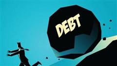 Bị ngân hàng SHB siết nợ, Công ty An Trường An (ATG) nói gì?