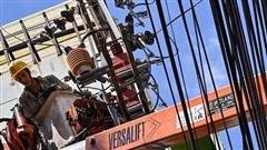 The Asean Post: Tương lai nào cho ngành điện trên thị trường Đông Nam Á?
