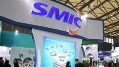 Lo ngại an ninh, Mỹ hạn chế bán công nghệ cho 'gã khổng lồ' ngành bán dẫn Trung Quốc