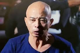 Vụ Đường 'Nhuệ' đếm người chết thu tiền bảo kê: Giám đốc Cường 'Sơn La' từng đi tù vì tội gì?