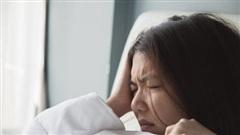 Dấu hiệu nhận biết suy nhược thần kinh