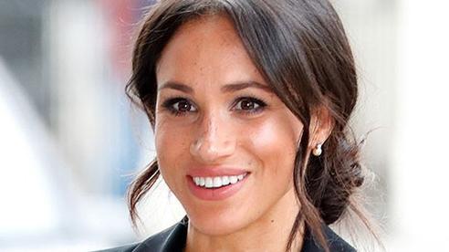 Lý do thực sự khiến Meghan Markle không từ bỏ quốc tịch Mỹ dù làm dâu hoàng gia Anh