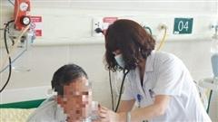 Hàng triệu người chết mỗi năm vì căn bệnh liên quan thuốc lá, ô nhiễm