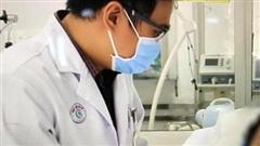 Bệnh nhân thứ 6 ngộ độc pate Minh Chay hồi phục tốt