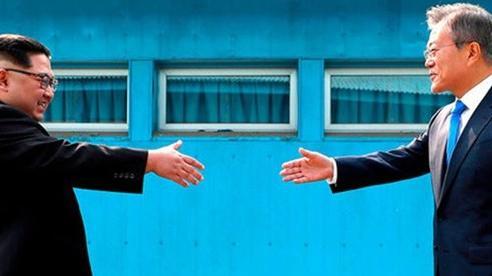 Với lời xin lỗi gửi tới Seoul, Bình Nhưỡng đã đủ chân thành để vun đắp cho đối thoại liên Triều?