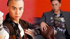 Sự nghiệp tuột dốc, tên tuổi mờ nhạt, vì sao Thích Tiểu Long vẫn là tay chơi hàng hiệu nức tiếng với cuộc sống sang chảnh?