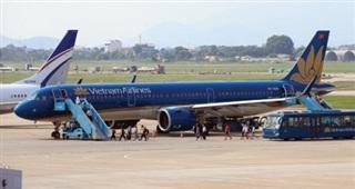 Ai sẽ quản khối tài sản tỷ đô tại 22 sân bay