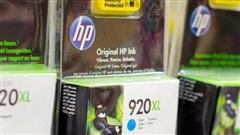 HP thu giữ 2,5 triệu USD hàng giả tại nhiều quốc gia, trong đó có Việt Nam
