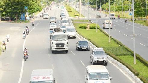 Thống nhất xây dựng đường cao tốc Biên Hòa - Vũng Tàu