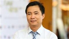 Bổ nhiệm đạo diễn Đỗ Thanh Hải làm Phó Tổng giám đốc VTV