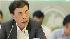 TS. Võ Trí Thành: 'Phát triển các cực kinh tế trọng điểm, nhưng không để địa phương nào thụt lùi phía sau'