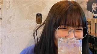 Uống nước tốt cho sức khỏe nhưng có 4 điều cấm kỵ khi uống nước, nếu không sẽ gây hại, thậm chí mắc bệnh ung thư