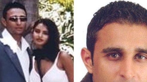 Chồng sắp cưới bị sát hại dã man, cô gái kiên trì tìm kẻ ác suốt 17 năm