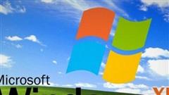 Mã nguồn Windows XP tiết lộ một chủ đề bí mật trông giống như Aqua của Apple nhưng chưa từng được công bố