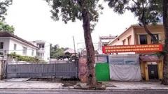 Thu hồi 'đất vàng' 69 Nguyễn Du được chuyển giao trái quy định