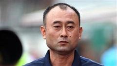 Bầu Đức đột ngột đưa 2 thầy nội lên thay HLV Lee Tae-hoon
