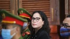 Cựu chủ tịch Công ty Hoa Tháng Năm gửi đến tòa nội dung gì?