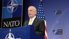 Xung đột Armenia-Azerbaijan: Các tổ chức quốc tế đồng loạt lên tiếng, Mỹ đã liên lạc với cả hai bên
