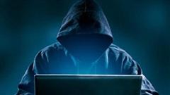 Việt Nam đang là mục tiêu của tin tặc quốc tế