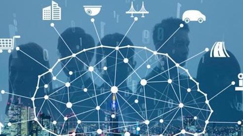Quản trị dữ liệu là vấn đề sống còn trong xu hướng số của ngành ngân hàng