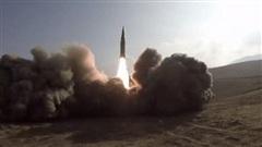 Armenia cảnh báo nóng: Sẽ dùng Iskander, nếu...