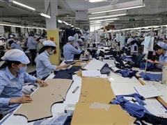 Tổng cục Thống kê: Kinh tế Việt Nam sẽ tiếp đà tăng trưởng trong quý 4