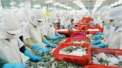 Doanh nghiệp được giảm 30% thuế TNDN năm 2020