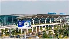 Đề xuất nghiên cứu sân bay thứ hai cho Vùng Thủ đô tại Ứng Hòa