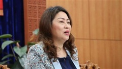 Đại hội Đảng bộ tỉnh Quảng Nam diễn ra từ ngày 11 đến 13-10