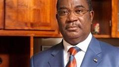 Lần đầu tiên trong lịch sử Togo, một phụ nữ trở thành Thủ tướng