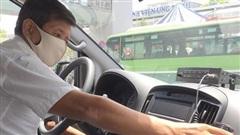 Tin tức thời sự mới nóng nhất hôm nay 29/9/2020: Ông Đoàn Ngọc Hải nhận được hàng trăm tin nhắn vay tiền, lăng mạ