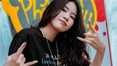 'Cô Pháo' King Of Rap bất ngờ thả thính cộng đồng về sự hợp tác với Độ Mixi trong MV Độ Tộc 2