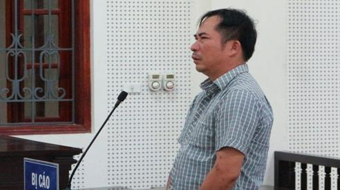Phó Giám đốc 'dởm' lừa người lao động nghèo lấy tiền mua ô tô