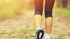 Đi bộ là chìa khóa của sự khỏe mạnh và người sống lâu sẽ có 3 đặc điểm này khi đi bộ