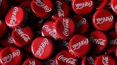 Coca-Cola: Doanh nghiệp thành lập bởi kẻ nghiện, chuyên đi bán niềm vui