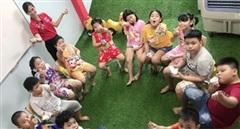 Cần hành lang pháp lý đối với cơ sở bán trú bên ngoài trường