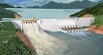 Thủy điện đầy nước, Tập đoàn Điện lực vẫn xin tích nước
